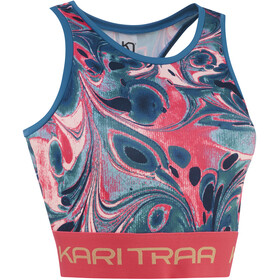 Kari Traa Beatrice Top Damen surf
